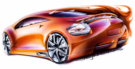 [Image: Mitsubishi_Eclipse-Concept-E_02-%5BMitsubi...ounge%5D.jpg]